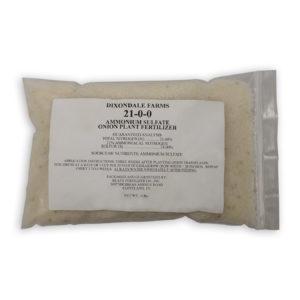 dixondale-farms-2100-Onion-Fertilizer