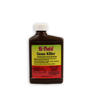 dixondale-farms-Hi-Yield-Grass-Kill-Front